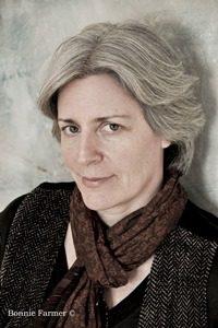 Suzanne Humprhies
