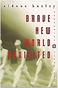Brave New World2