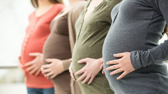 Safety, Effectiveness of Tdap Vaccine in Pregnant Women Questionable