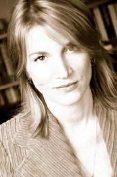 Celia Farber