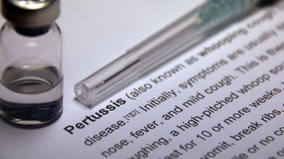Pertussis Microbe Outsmarts the Vaccines as Experts Argue About Why (Part II)