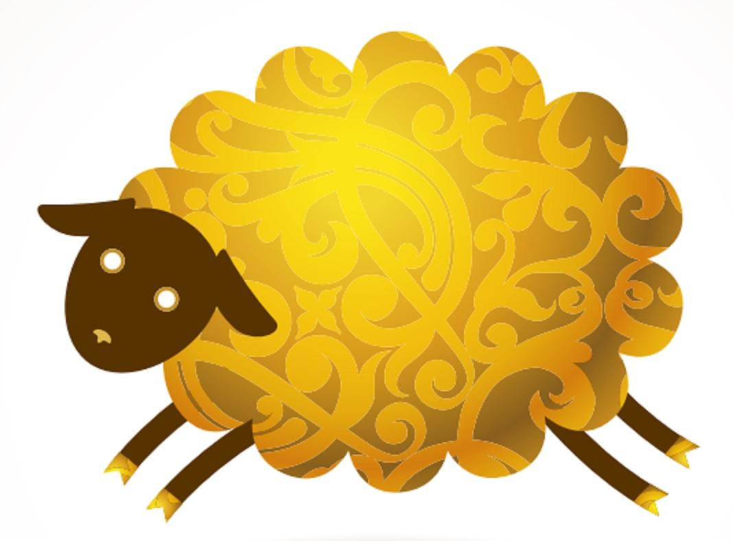 Golden Fleece Award