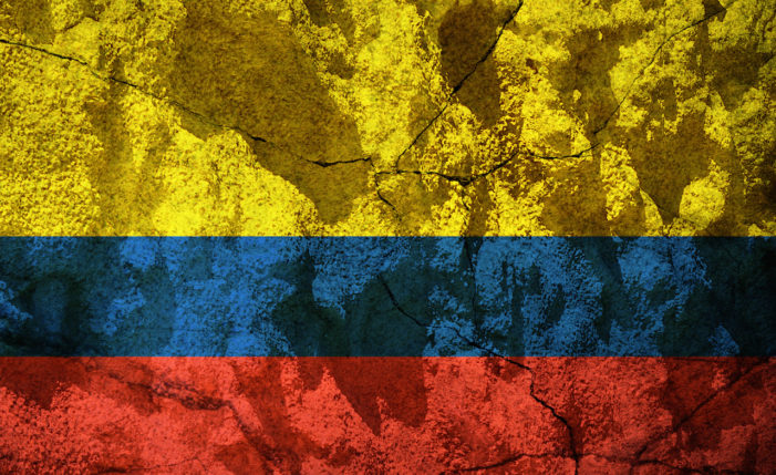 Forced Vaccination Judged Unconstitutional in Colombia
