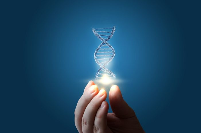 Overplaying the Genetics Card as a Cause of Chronic Disease