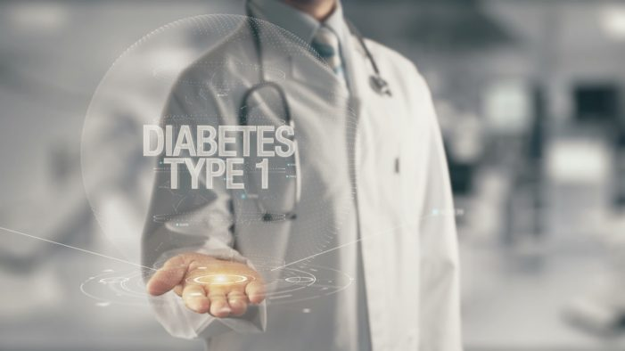 Vaccine Industry Targets Type 1 Diabetes