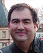 Michael-Simpson