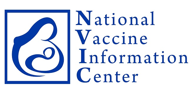 NVIC to Brown: SB 277 a Grave Mistake, Violates Human and Civil Rights