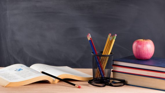 Science Teacher May Be Disciplined for Urging Students Be Informed of Vaccination Risks