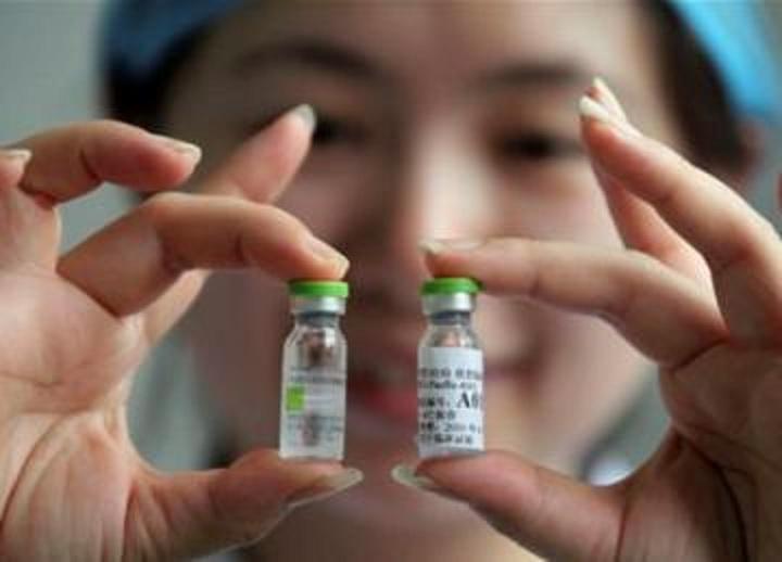 china-vaccines
