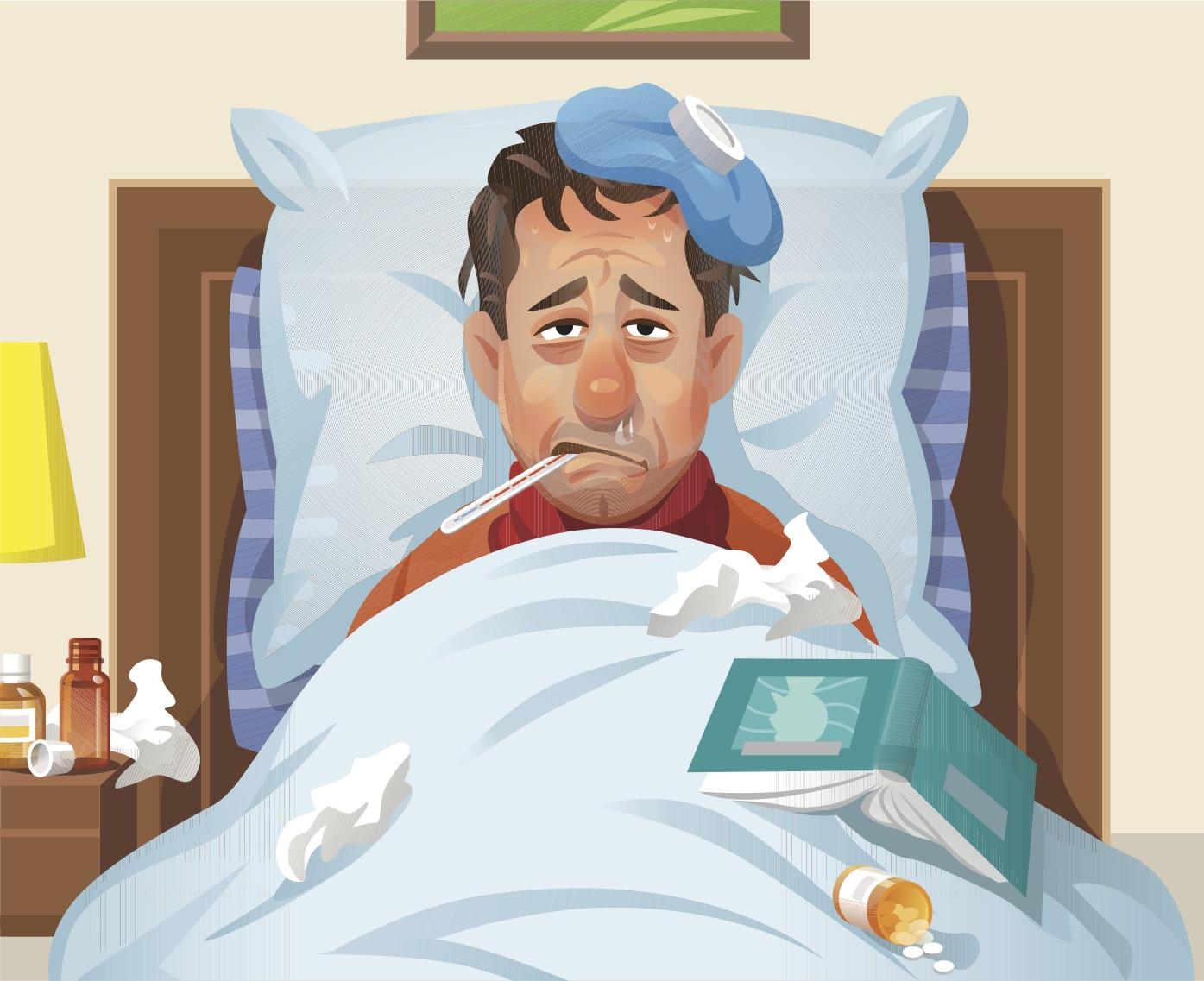 got-flu