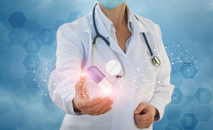Medicine's Symptomatic Focus