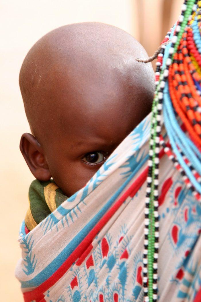 Kenyan Baby Dies After Receiving Measles Vaccine