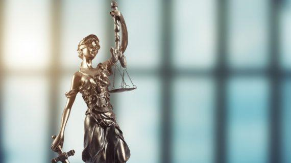 Lawsuit Alleges Migrant Children Given Psychotropic Drugs Without Parental Consent