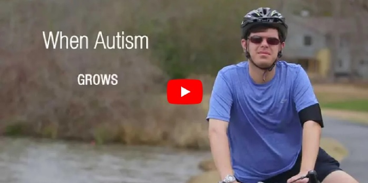 When Autism Grows (2)