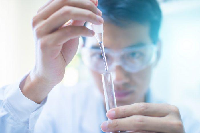 "Defective DTaP Vaccines in China Due to ""Uneven Ratio of Liquid""?"