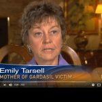 Emily Tarsell