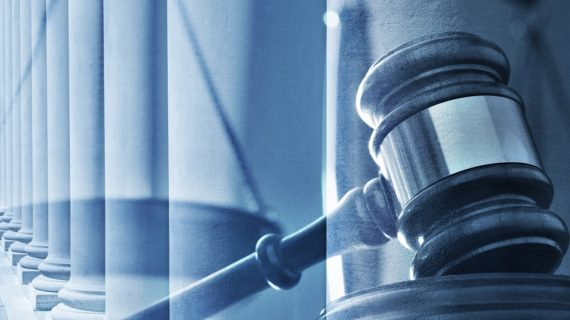 Merck Sued Over Zostavax-Related Injury