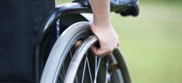 CDC Investigates 155 Cases of 'Polio-like' AFM, Confirms 62