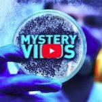 mystery virus