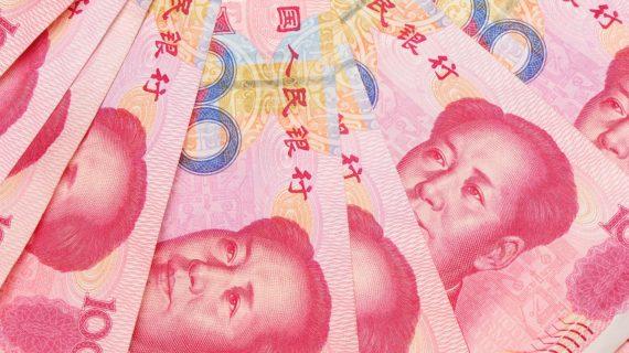 Chinese Vaccine Maker Fined a Record $1.3 Billion