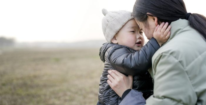 Toddler in China Dies Day After MMR Vaccination