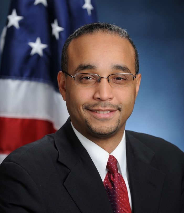 NY State Senator Dies of Sepsis