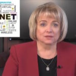 Barbara Loe Fisher on the New Internet Police