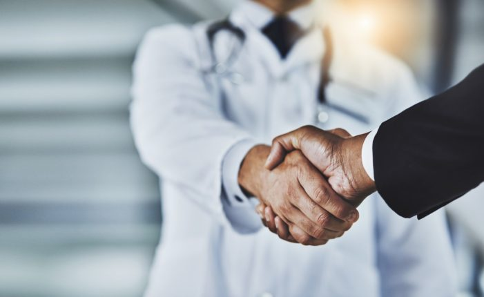 Physician Scientists Fail to Disclose Pharma Conflicts of Interest in Medical Journals