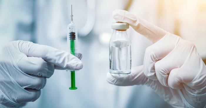 Could the Flu Shot Make You Depressed?