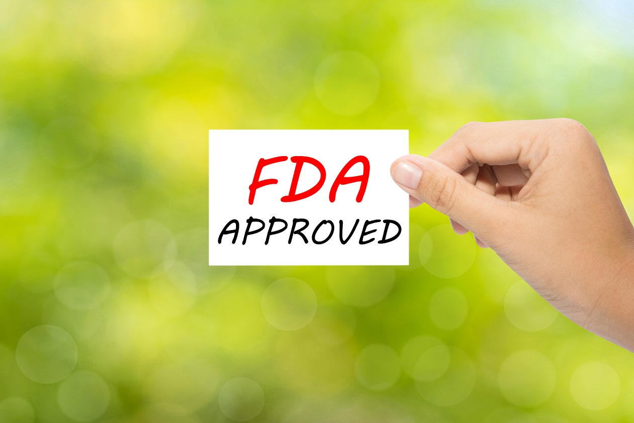Experimental Drugs and Vaccines on FDA's Fast Track