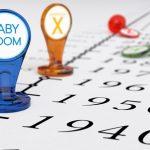Baby Boomer period