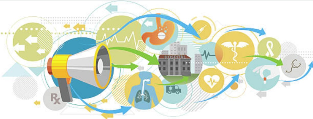 Medical Marketing in the U.S. Increases to $30 Billion