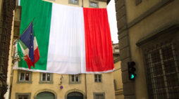 Italy May Repeal Proof of Vaccination Requirement