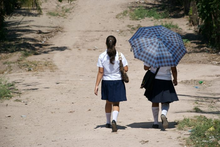 HPV Vaccine Mandated for All 10-Year-Old Girls in Costa Rica