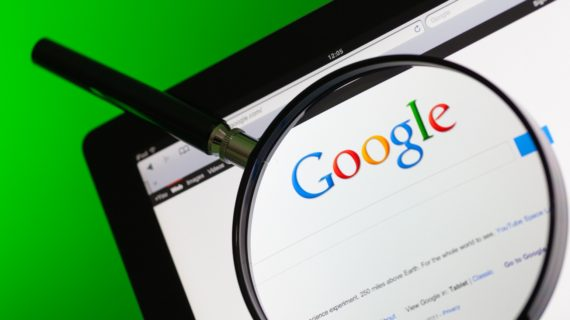 """Google is Burying Alternative Health Sites to Protect People from """"Dangerous"""" Medical Advice"""