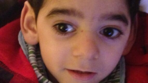 Disabled Child Denied Medical Vaccine Exemption Kicked Out of NY School