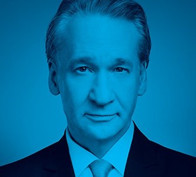 No, Bill Maher Did Not Say That Vaccines Cause Autism