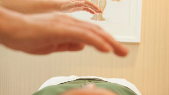 Doctors Avoid Hand Washing Despite Evidence It is Best Way to Reduce Infections
