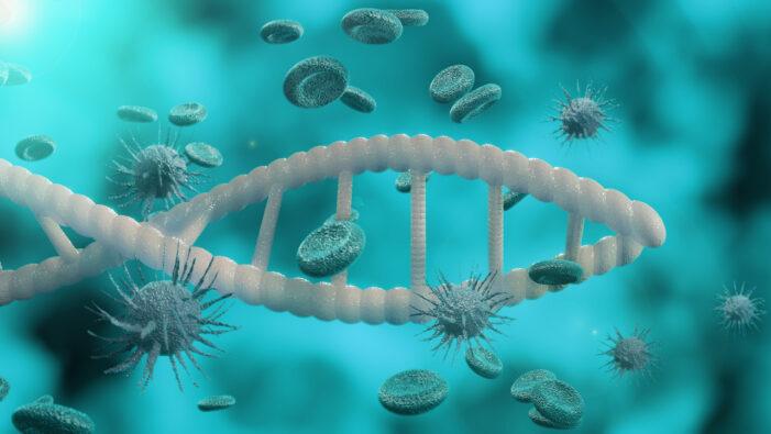 Will Coronavirus Mutations Delay COVID-19 Vaccines?