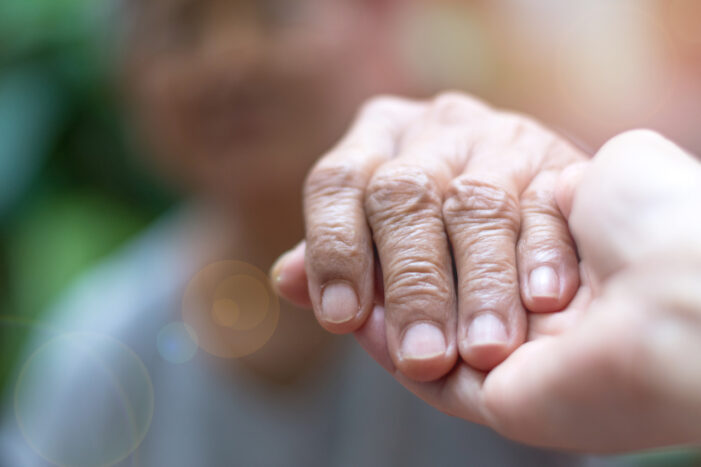 New York Nursing Homes in Crisis During COVID-19 Pandemic