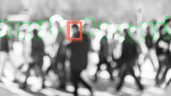 U.S. Surveillance Bill 6666: The Devil in the Details