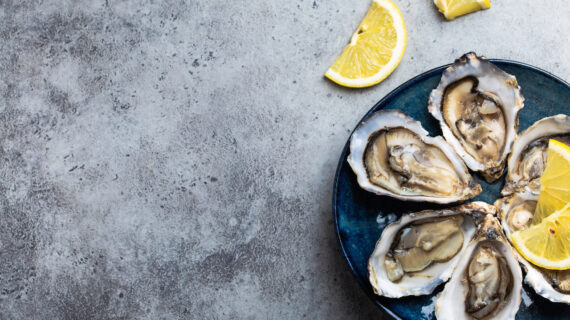 What Does Zinc Bring to the Table?