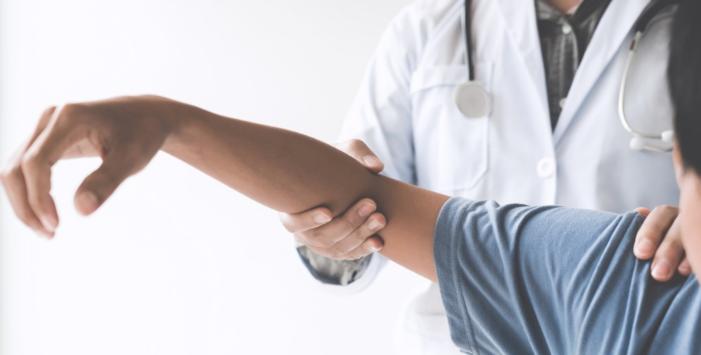 Peruvian Man Suffers Guillain-Barré-like Symptoms After Receiving Sinopharm COVID-19 Vaccine