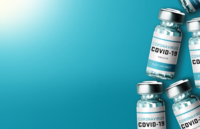 We Need More Details and Raw Data on Pfizer and Moderna COVID-19 Vaccines