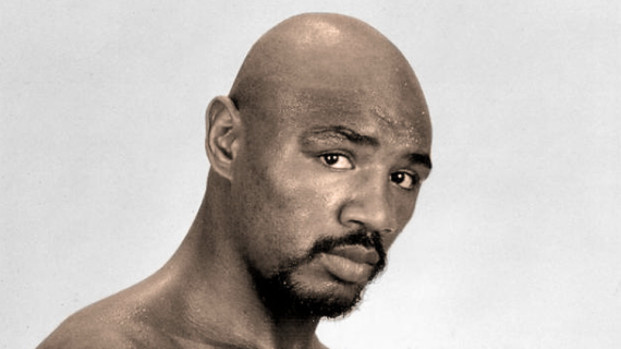 """Media Fuels Conspiracy Theories About """"Anti-Vaxxers"""" and Marvin Hagler's Death"""