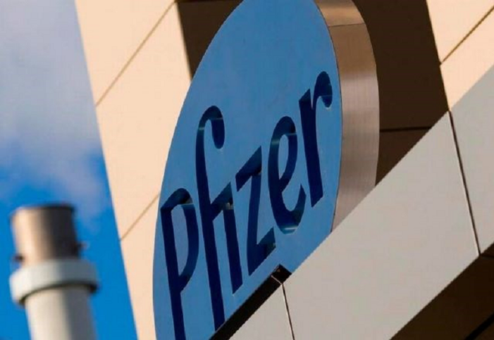 Pfizer Poised to Dominate U.S Market for COVID-19 Biologics