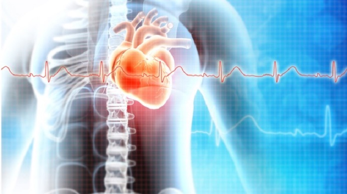 Israel Studying Possible Link Between Heart Inflammation and Pfizer/BioNTech COVID-19 Shot