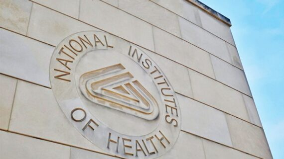 NIH Begins Testing Mixed COVID-19 Vaccine Schedules