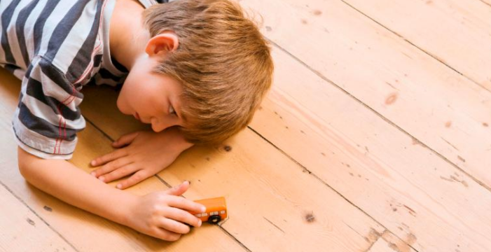 Autism Prevalence Rates in U.S. and Northern Ireland Continue to Rise