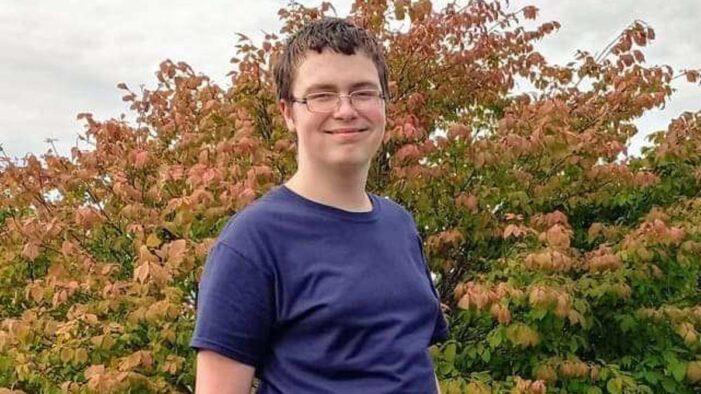 13-Year-Old Boy in Michigan Dies Three Days After Getting COVID-19 Shot